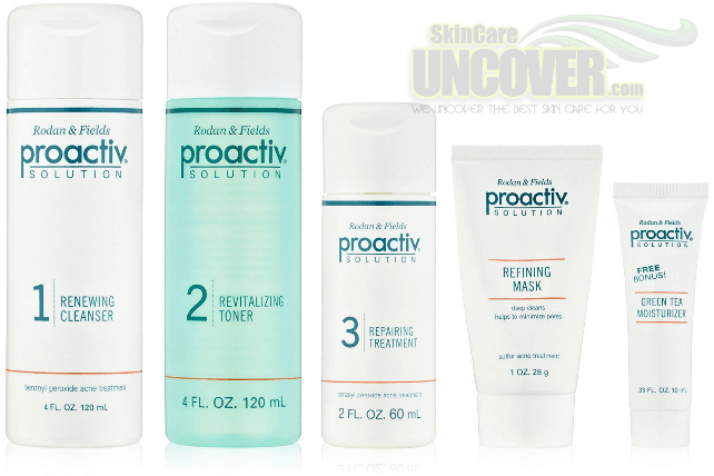 where to buy proactiv solution